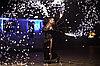 Full Огненное Пиротехническое шоу Kashmir - 6 человек , фото 8