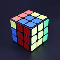 Кубик-Рубика «3*3», фото 1