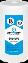 BB10 - Аргумент