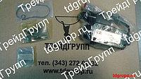 4089662RX клапан электромагнитный Cummins