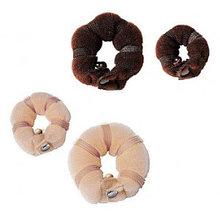Валик - заколка для волос Hot Buns