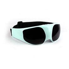 Массажер для глаз магнитно-акупунктурный