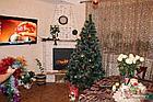 Искусственная елка. 210 сантиметров. , фото 2
