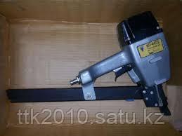 Пистолет пневматический гвоздезабивной ИП-4402