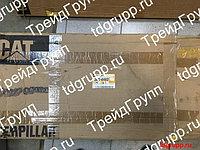 340-4402 комплект прокладок CAT