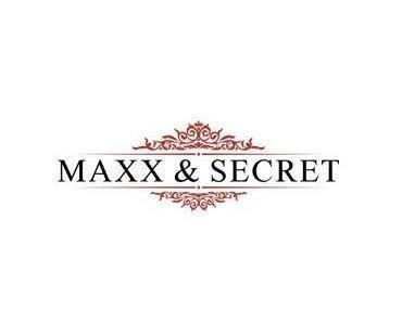 """ТОО """"MAXX & SECRET"""""""