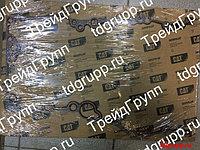 155-9524 Прокладка передней крышки CAT C15/C18