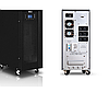 Источник бесперебойного питания 6 кВА / 4,8 кВт (ИБП) UPS SVC PT-6K