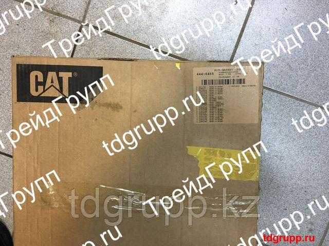 444-6485 комплект прокладок CAT