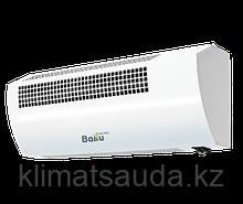 Электрическая завеса Ballu BHC-CE-3