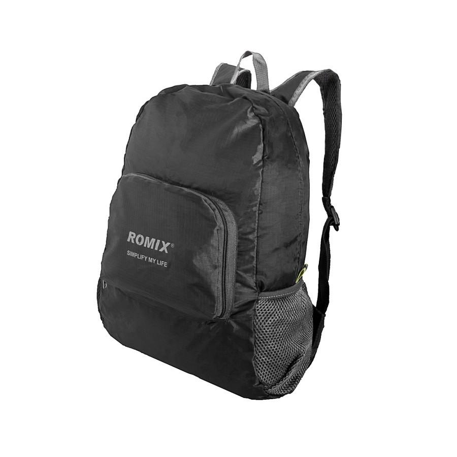 Рюкзак туристический Romix RH27