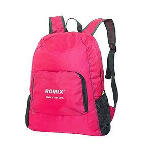 Рюкзак туристический Romix RH27, фото 2
