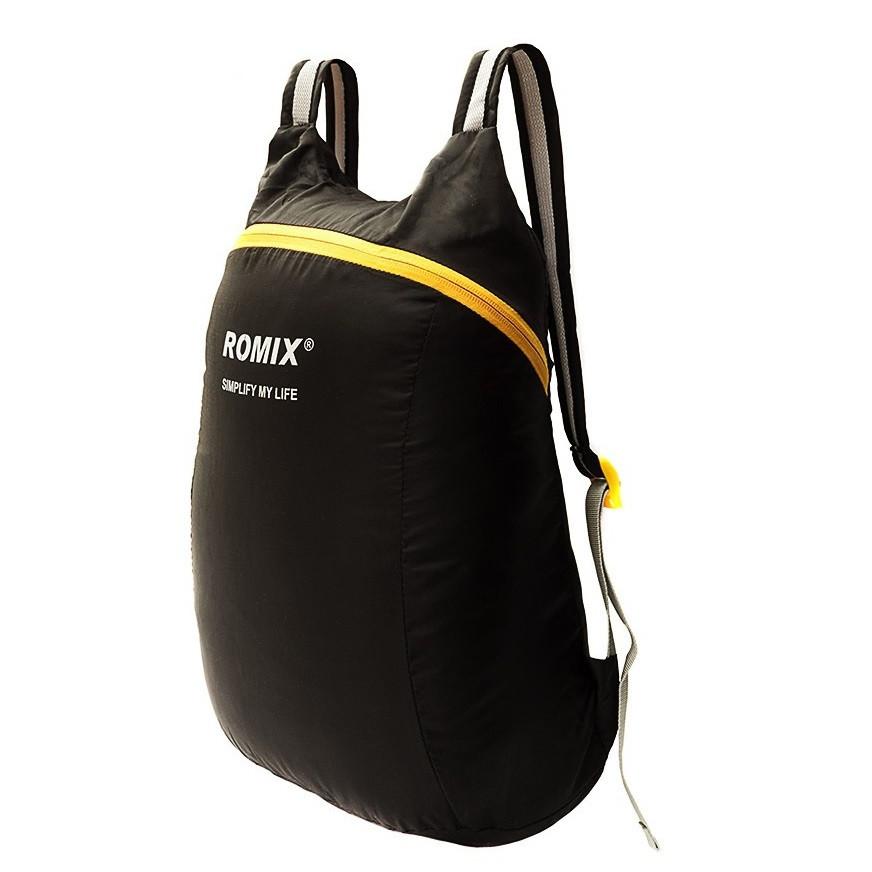Рюкзак туристический Romix RH30