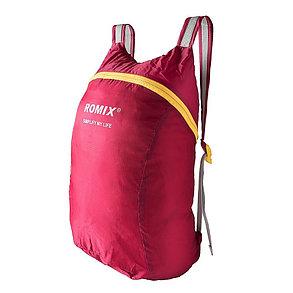 Рюкзак туристический Romix RH30, фото 2