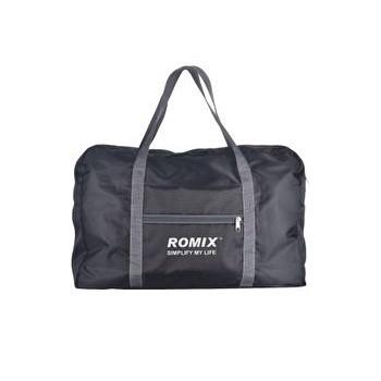Сумка туристическая Romix RH43