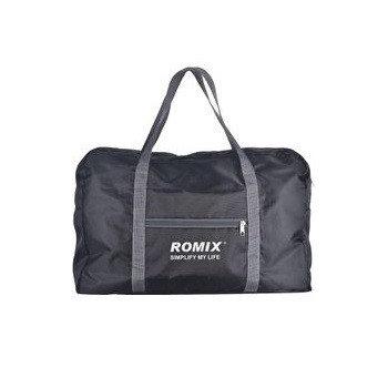 Сумка туристическая Romix RH43, фото 2