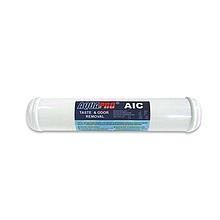 Постфильтр угольный Aquapro AIC-25