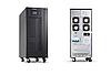 Источник бесперебойного питания 20 кВА / 16 кВт (ИБП) UPS SVC 3С20KL