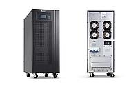 Источник бесперебойного питания 20 кВА / 16 кВт (ИБП) UPS SVC 3С20KL, фото 1