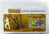 Магнитный пластырь для лечения суставов Маочжэн, фото 1
