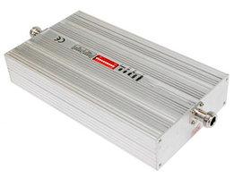 Усилитель сотового сигнала GSM