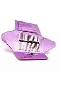 Набор Addi lace long tips