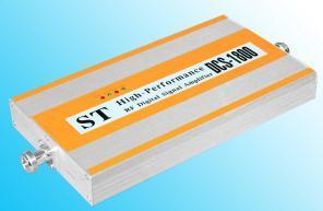 Усилитель сотового сигнала 3G