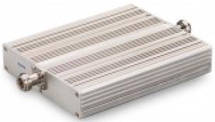 Двухдиапазонный усилитель сотового сигнала  DCS / 3G