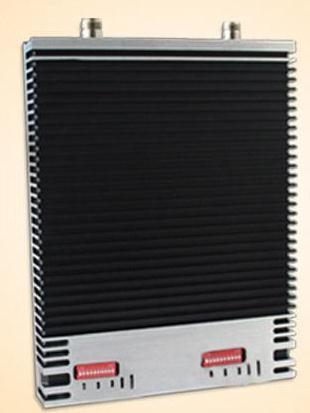 Двухдиапазонный усилитель сотового сигнала  2100/2600