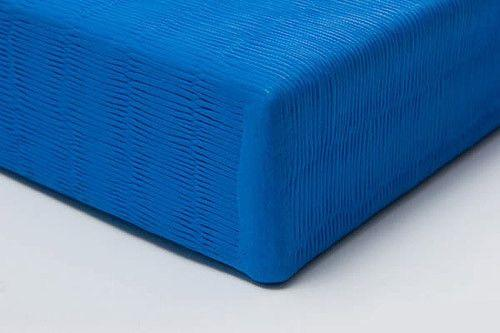 Гимнастические маты Premium (100х200х5см), Judo ткань