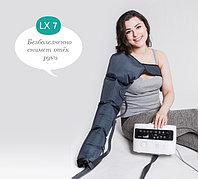 Doctor Life DL LX-7 комплект с одной рукой