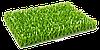Грязезащитное покрытие травка
