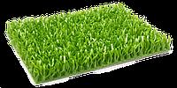 Грязезащитное покрытие травка, фото 1