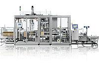 Упаковочная машина для верхней загрузки CPV20, фото 1