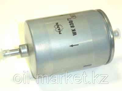 Топливный фильтр Volkswagen / BMW