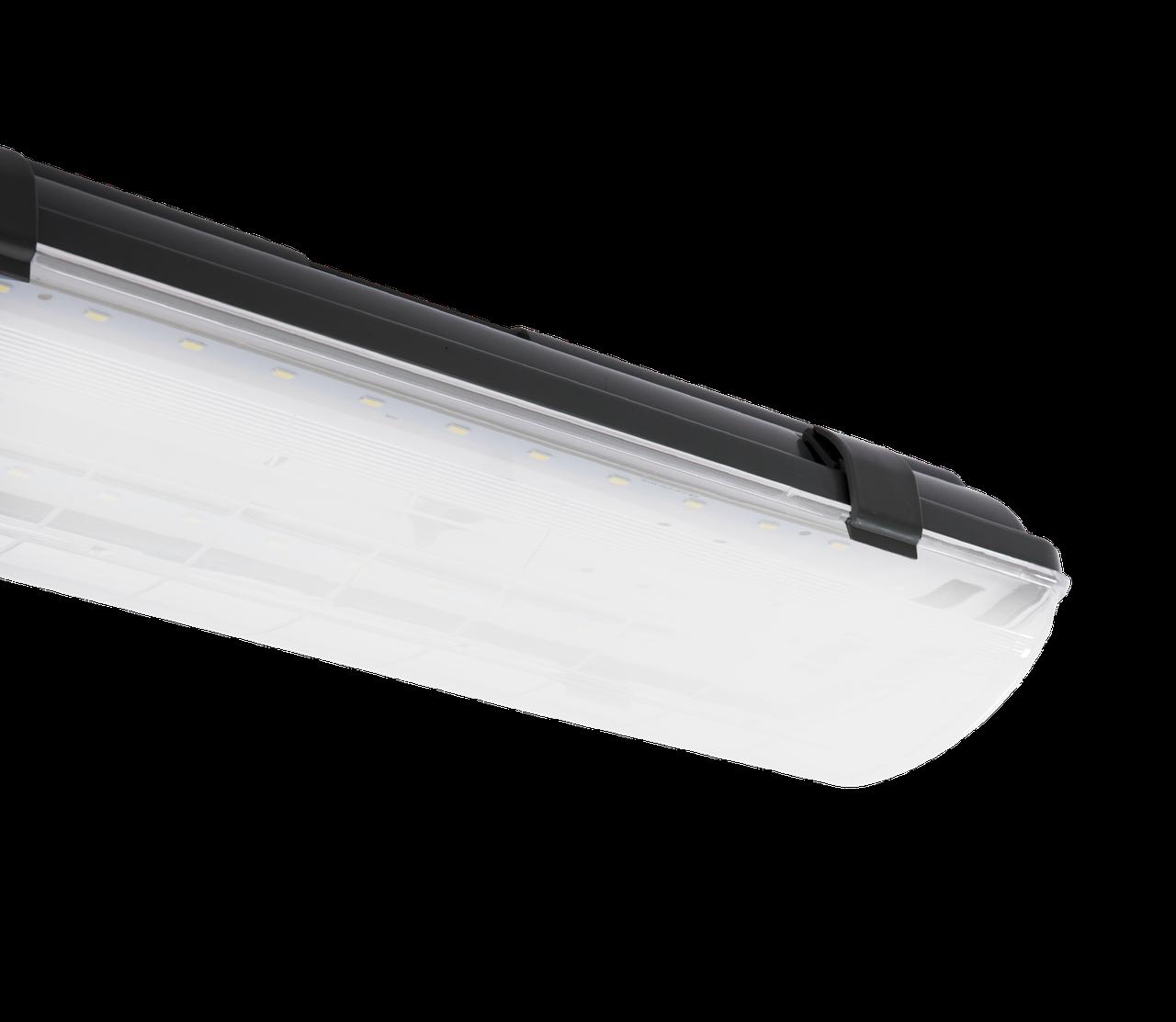 Светильник светодиодный Diora LPO/LSP SE 40