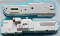Блокировка люка стиральной машины Samsung (DD-S22E), фото 2
