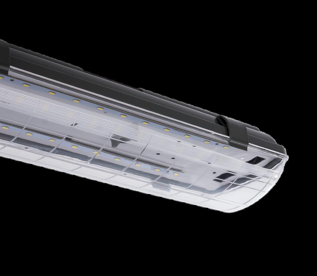 Светильник светодиодный Diora LPO/LSP SE 20