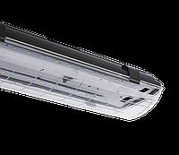 Светильник светодиодный Diora LPO/LSP SE 20, фото 1