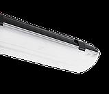 Светильник светодиодный Diora LPO/LSP SE 20, фото 2