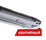 Светильник светодиодный Diora LPO/LSP SE 20, фото 4