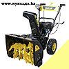 Бензиновая снегоуборочная машина Huter SGC 4800
