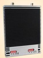 Двухдиапазонный усилитель сотового сигнала  GSM / DCS