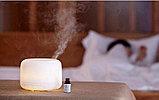 Увлажнитель воздуха aroma diffuser a770, фото 2