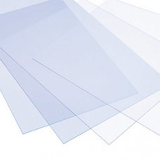 Акрил листовой матовый/прозрачный/цветной нестандартных размеров (2,05м х 3,05м)
