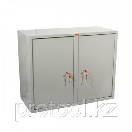 Шкаф бухгалтерский КБС-09, фото 2