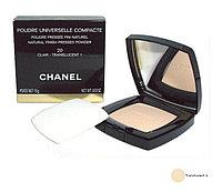 Пудра компактная Chanel Poudre Universelle Compacte