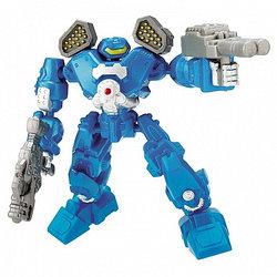 Игрушка - Робот-трансформер, серия Марс