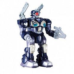 Игрушка-робот Polar Captain
