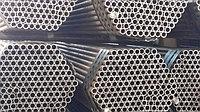 Труба холоднокатаная 10 мм ГОСТы 8734-75 сталь 20 45 09г2с 10Г2 18ХГТ